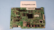 Load image into Gallery viewer, UN55H6203 BN97-08808A BN41-02245A BN94-07819A main board - Electronics TV Parts - GalaParts.com