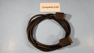 UN65KS8000 TV cable for one connect box