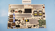 Load image into Gallery viewer, YP47LPBL EAY60803401 47LE5300 LG POWER BOARD