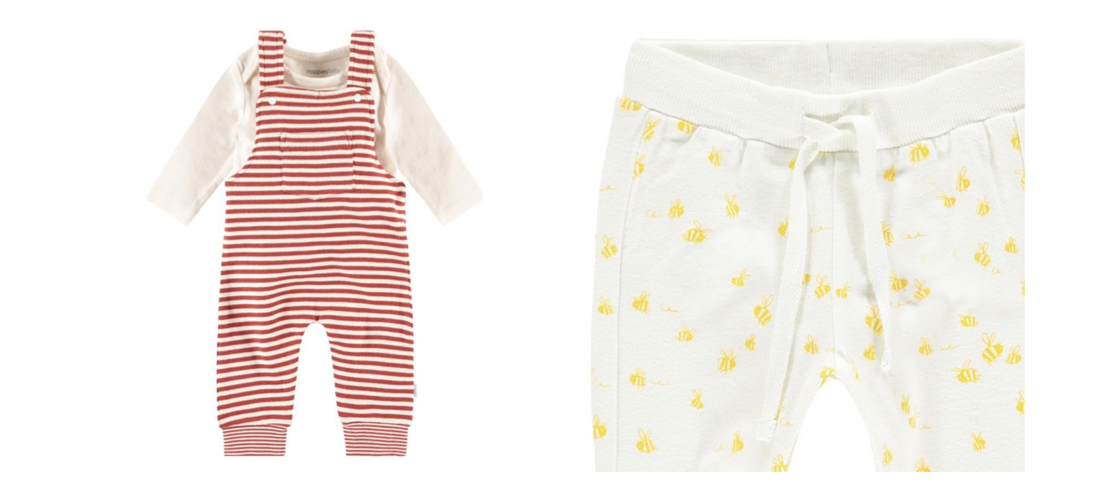 Shop the For Baby Collection | Mother's Day 2020 | Carry Maternity | Toronto Canada