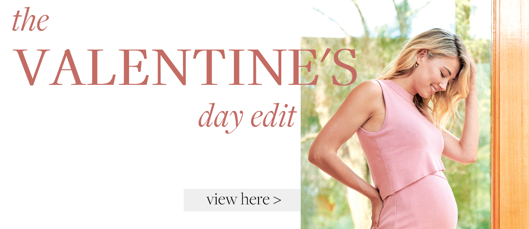 https://carrymaternity.ca/pages/the-valentines-day-edit