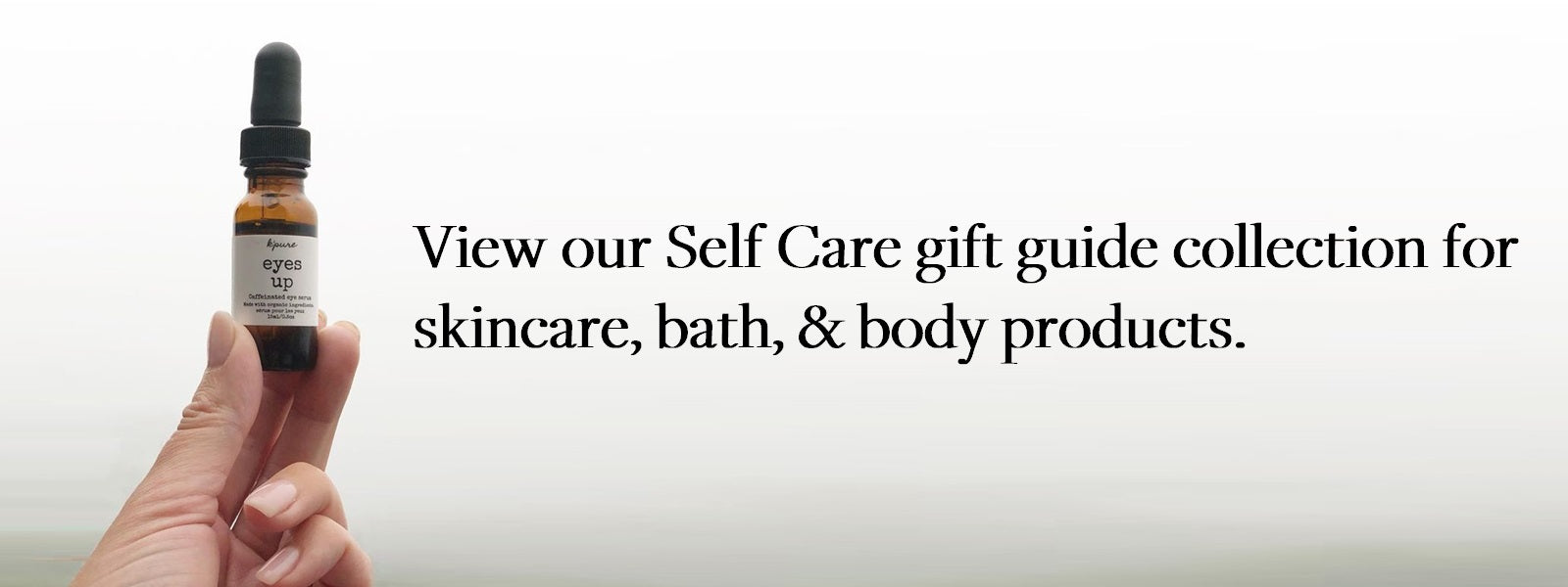 "<h4 style=""text-align: center;""><strong><a href=""https://carrymaternity.ca/collections/giving-self-care"" target=""_blank"" title=""Shop the Maternity &amp; Nursing Holiday Gift Guide 2019 