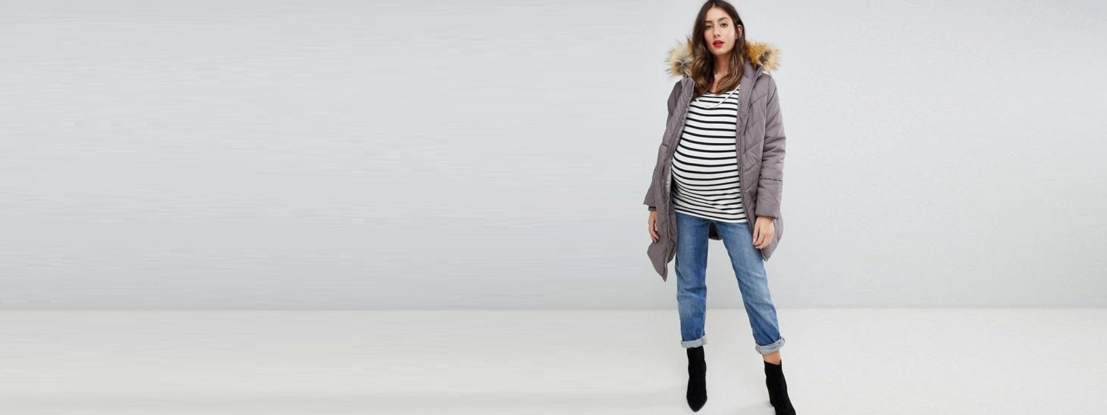 https://carrymaternity.ca/collections/modern-eternity