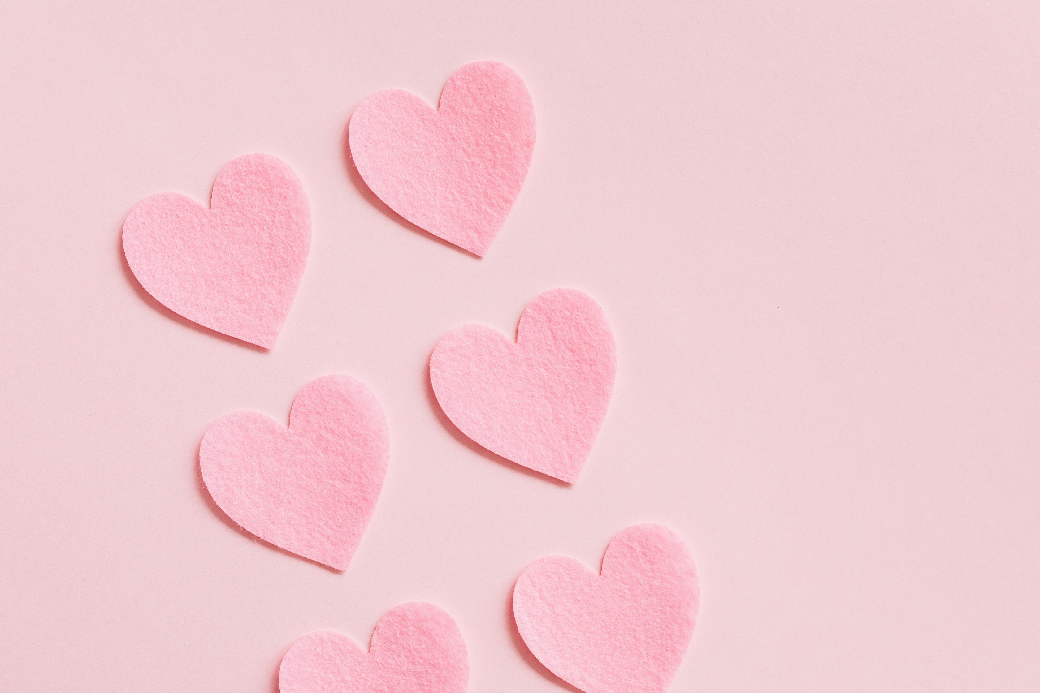 Hugs and Kisses | 12 ways to celebrate Valentine's Day At Home in 2021