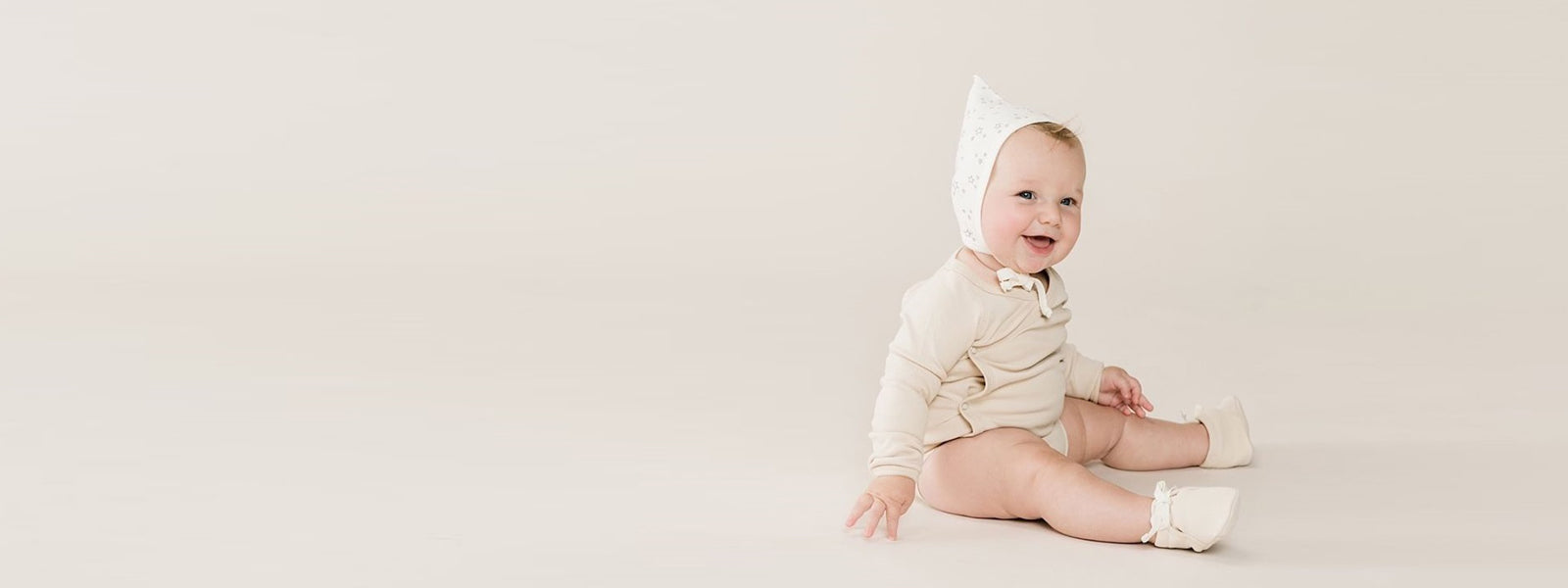Shop Quincy Mae Baby Clothes | Carry Maternity | Toronto Canada