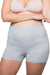 Regular Disposable Postpartum Boyshort Underwear 8 Pack | Frida Mom | Carry Maternity | Toronto Canada