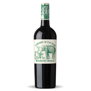 Elephant In The Room Merlot