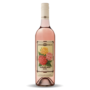 Spring Seed Morning Bride Shiraz Rose