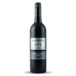 Mitchell Peppertree Vineyard Shiraz