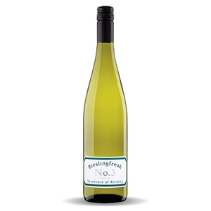 Rieslingfreak No. 3 Clare Valley Riesling