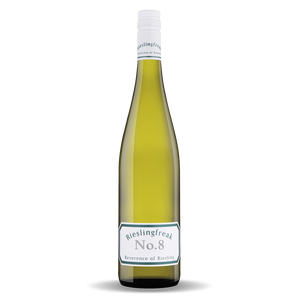 Rieslingfreak No. 8 Polish Hill River Schatzkammer Riesling