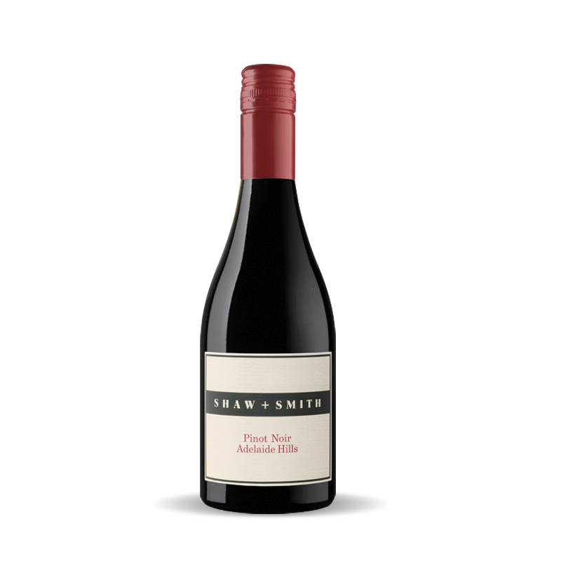 Shaw + Smith Pinot Noir 375ml