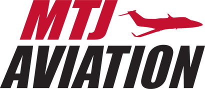 MTJ Aviation