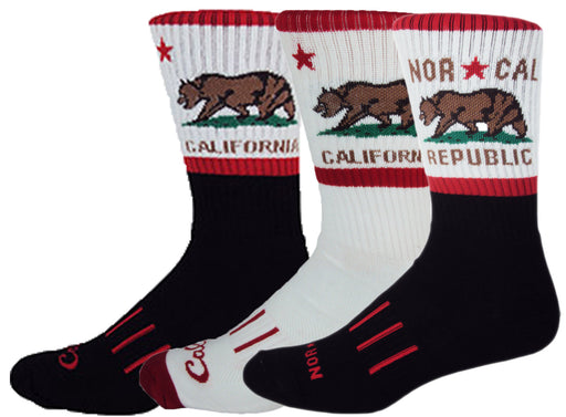 California Love 3-Pack
