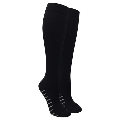 FlowFit Ventilation Compression Socks
