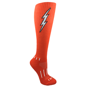 Insane Bolt Bright Colors 5-Pack