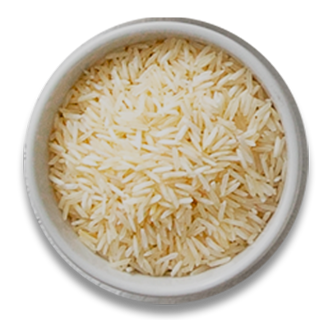 elthecook Basmati Rice, Himalaya Rice, meal kit, Vegetarian Indian Cooking, Healthy, Natural, Buy Online, Shipped worldwide el the cook