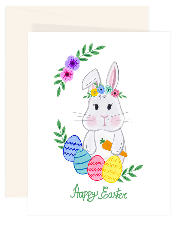 Easter Bunny - Wholesale