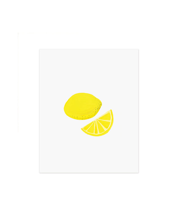 Lemon - Wholesale