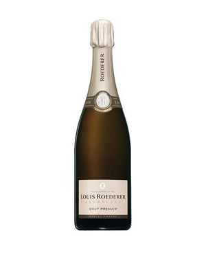 "Louis Roederer ""Collection"" Brut NV"