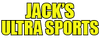 Jacks Ultra Sports