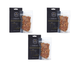 Chicken Bits (Pack of 3) 150gms