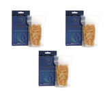 Fish Bits (Pack of 3) 150gms