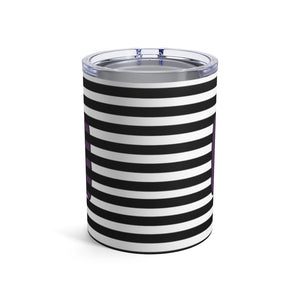 Beetle Juice Tumbler 10oz