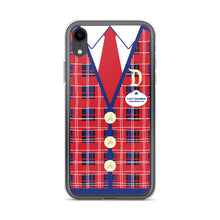 Load image into Gallery viewer, West Coast Guest Relations iPhone Case