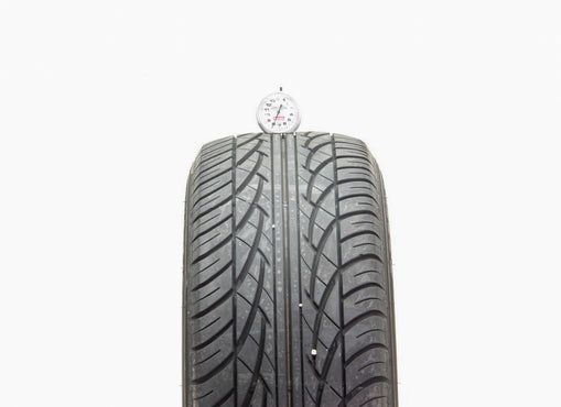 Used 225/60R17 Aspen Touring AS 99T - 8/32