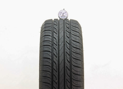 Used 205/60R16 Mastercraft MC-440 92H - 8/32