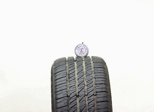 Used 205/55R16 Goodyear Eagle LS 89T - 7.5/32