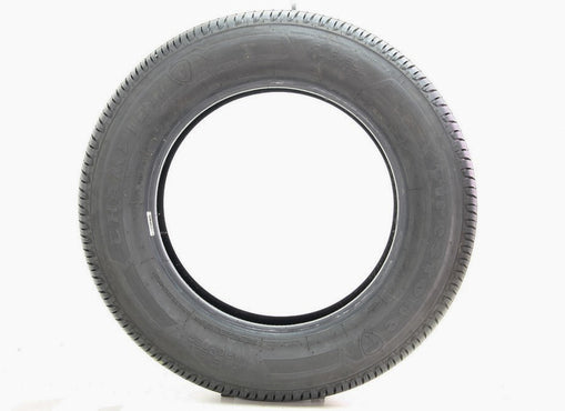 Used 225/65R17 Firestone Champion Fuel Fighter 102T - 10/32