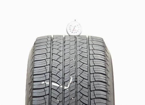 Used 265/65R17 Michelin Latitude Tour 110T - 8/32