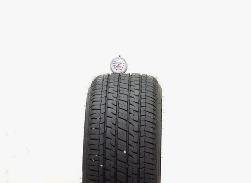 Used 205/55R16 Firestone Champion Fuel Fighter 91H - 9/32