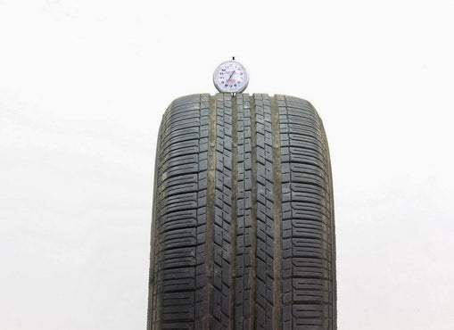 Used 225/60R18 Continental ContiTouringContact AS 99H - 8/32