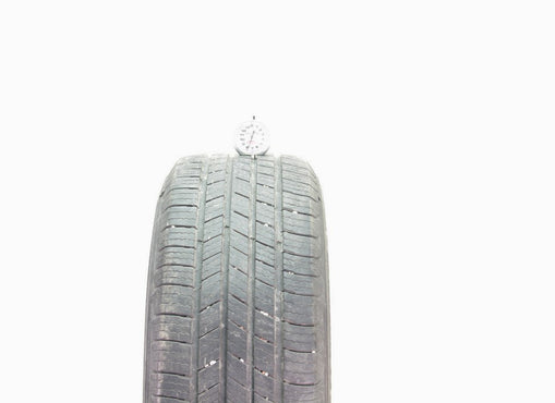 Used 205/55R16 Michelin Defender 91H - 7.5/32