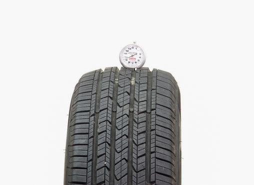 Used 215/65R16 Cooper CS3 Touring 98T - 9.5/32