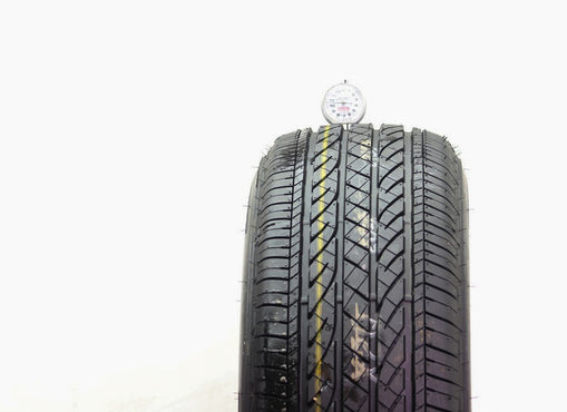 Used 245/60R18 Bridgestone Dueler H/P Sport AS 105H - 10.5/32