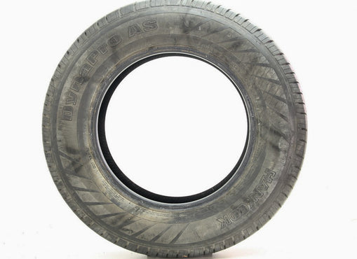 Driven Once 235/70R17 Hankook Dynapro AS 108S - 12/32