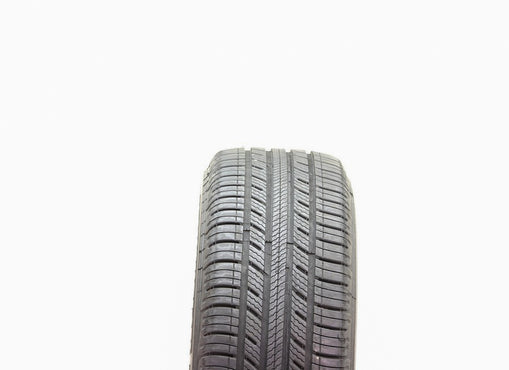 Driven Once 205/65R16 Michelin Premier A/S 95H - 8/32