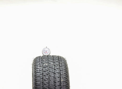 Used 205/60R16 Firestone Champion Fuel Fighter 92H - 9/32
