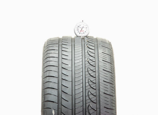 Used 235/55R19 Capitol Sport UHP 101V - 8/32