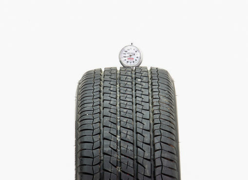 Used 215/60R16 Firestone Champion Fuel Fighter 95V - 9.5/32
