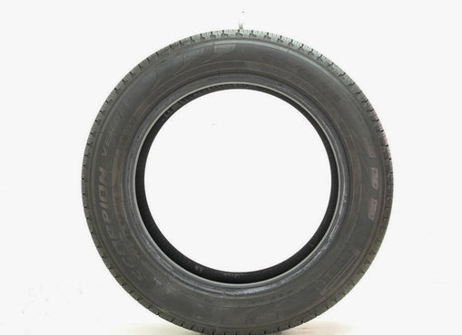 Used 235/55R18 Pirelli Scorpion Verde All Season Plus 104V - 9.5/32