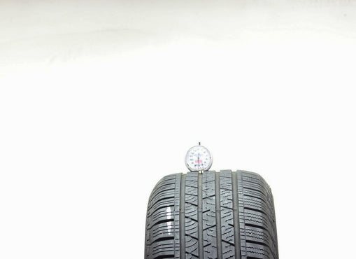 Used 235/65R17 Continental CrossContact LX 103T - 7/32