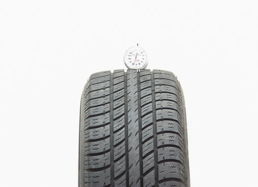 Used 205/65R16 Uniroyal Tiger Paw Touring 95T - 7.5/32
