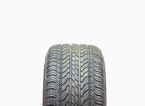 Driven Once 235/55R18 Michelin Energy MXV4 S8 99V - 9.5/32