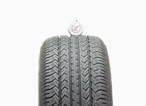 Used 225/65R17 Firestone Affinity Touring 100T - 9/32
