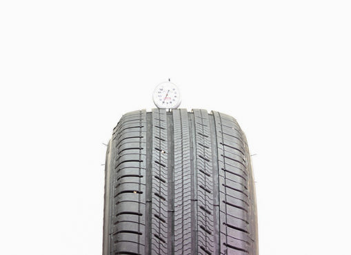 Used 235/65R18 Michelin Premier LTX 106H - 8/32